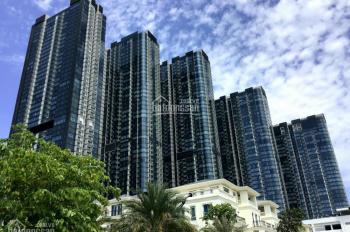 Officetel cho thuê để ở hoặc làm văn phòng tại Vinhomes Golden River. LH 0933384539