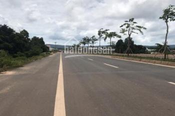 Kẹt tiền bán gấp lô đất ngay đường Vĩnh Phú, Bình Dương, SHR, XDTD, 1,4 tỷ/100m2, LH 0901302538
