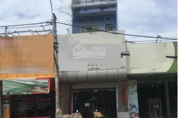 Nhà gần hết hạn hợp đồng, chính chủ cần cho thuê gấp nhà đường Lê Lợi, DT 3,4x23m
