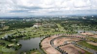 Đầu tư đất nền trong sân golf Long Thành có ngay sổ đỏ. LH: 0902930980 Ms Linh