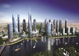 Quản lý chuyên cho thuê căn hộ Vinhome Ba Son, lầu cao, view đẹp. Giá: 16 triệu/tháng