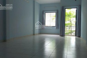 Cho thuê nhà riêng 4 tầng ở ngõ 3 Nhân Hòa, Thanh Xuân, Hà Nội