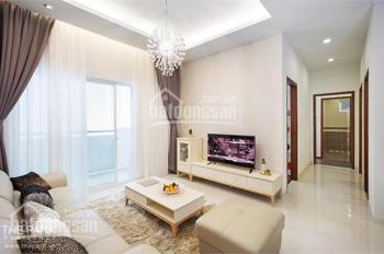 Cần bán gấp căn hộ chung cư Oriental Tân Phú, 77m2, 2PN, full NT, giá 2.5tỷ. 0933033468 Thái