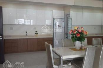 Cần bán căn hộ Happy Valley giá rẻ 4,7tỷ, diện tích 100m2. Liên hệ: 0868889848
