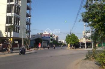 Nhà cho thuê khu vực kinh doanh sầm uất nhất nhì Thành Phố Thái Bình