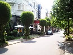 Chính chủ cần bán đất nền làng đại học khu A, Xã Phước Kiển, Nhà Bè, TP. HCM