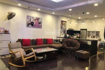 Tôi cần bán căn hộ 108m2 toà nhà Westa 102 Trần Phú, Hà Đông. LH 0936166608