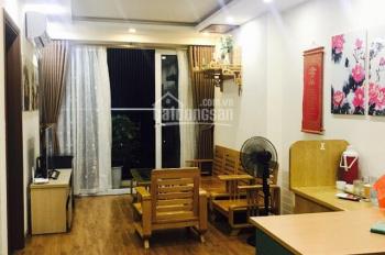 Do gia đình chuyển chỗ ở nên cần bán căn hộ dự án Gemek Tower 2, LH 0365 31 5555