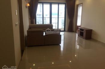 CĐT bán chung cư Tây Sơn, Trung Liệt 700tr/căn full nội thất, ở ngay