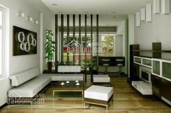 (0983639899) cần bán căn hộ dự án N04 khu Ngoại Giao Đoàn, giá 23tr/m2, DT 138m2, 3PN