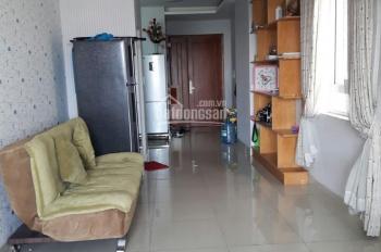 Chính chủ cần bán lại 1 số căn hộ chung cư Kim Tâm Hải giá rẻ, quận 12