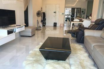 Bán căn hộ chung cư Happy Valley 100m2 giá 4.7 tỷ view sân golf lầu cao, LH: 0868889848