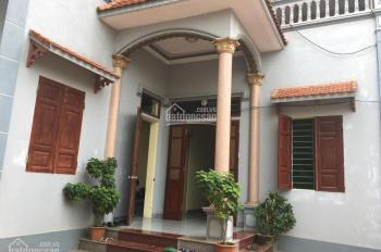 Bán nhà Hà Nội, diện tích đất 164m2, liên hệ: 0389378706