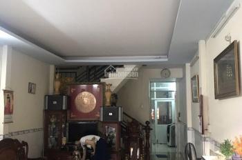 Nhà MTKD hẻm 8m Nguyễn Văn Săng, Q. Tân Phú, 4x30m, 1lầu, giá 8 tỷ