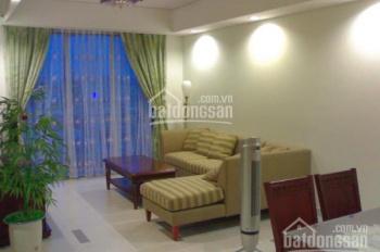 Chính chủ bán căn hộ Botanic, Phú Nhuận, 2PN, 93m2, giá tốt 3.8 tỷ. LH: 0901 326 118