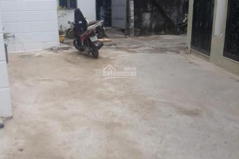 Nhà đẹp mới xây chưa ở địa chỉ 312/2A Quang Trung, P10, Gò Vấp