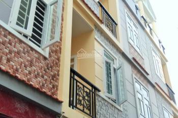Bán dãy nhà ở hiện đại 3 lầu, khu dân cư Quận 8, ngay Võ Văn Kiệt, giá chỉ từ 1.45tỷ, LH 0982404119