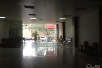 Cho thuê VP Quận Hoàn Kiếm, khu vực Quang Trung 60m2, 150m2, 170m2, 250m2. Giá 170 nghìn/m2/tháng