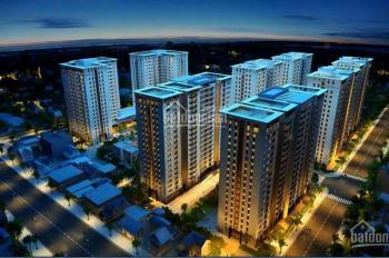 Mở bán NOXH The Vesta tòa V1, V2, V7, V8 căn tầng đẹp, nhận nhà ở ngay, hỗ trợ vay 70%. 0963242581