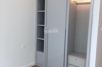 Cần bán gấp căn hộ 3PN - DT 113m2 rẻ nhất Sadora Sala - Khu đô thị Sala. LH: 0908111886