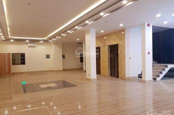 Phòng trọ mới xây đẹp như căn hộ Vincity q9 - giá rẻ - giờ tự do - bảo vệ 24/24