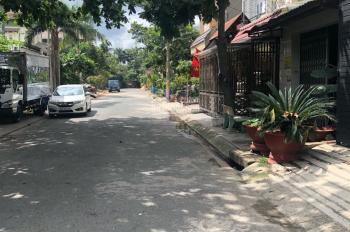 Bán đất Him Lam giá tốt đường 2 xe tải tránh nhau đường 2, Trường Thọ, Thủ Đức, 4.6 tỷ/100m2