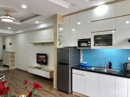 Xem nhà ngay - cho thuê căn hộ CC Green Park Tower, 3 PN, giá chỉ từ 11 triệu/tháng. LH: 0972699780