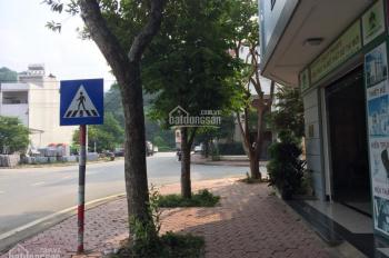 Cho thuê phòng làm văn phòng đẹp giá rẻ tại Bắc Cường, Lào Cai