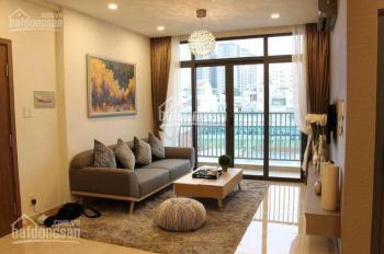 Tôi bán lại căn hộ Sunshine Avenue 1PN + 1, giá rẻ nhất khu vực, chỉ 1,25 tỷ, rẻ hơn cả CĐT