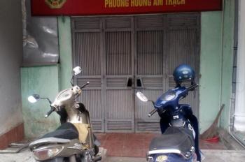 Cần tiền bán gấp nhà mặt tiền đường Biên Hòa, DT 132m2, giá rẻ