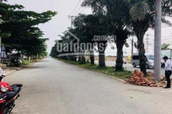Những sự thật kinh khủng, giá khủng tại dự án KDC Đất Nam Luxury, Bình Chánh, LH ngay 0939986661