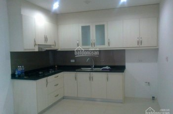 Bán căn hộ chung cư tòa MIPEC Tây Sơn. DT 125m2, 3PN, 2WC, phòng khách: 0985672023