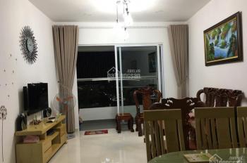Căn hộ Tulip Tower, tầng 15, Hoàng Quốc Việt, Quận 7. LH: 0906844679
