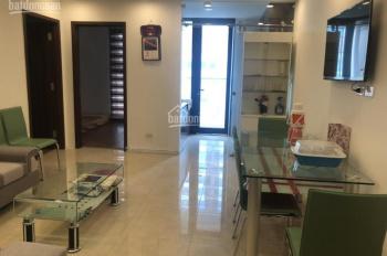 Chính chủ bán nhanh căn 1509 ĐN 1, 64m2, giá hữu nghị nhất chung cư Center Point 85 Lê Văn Lương