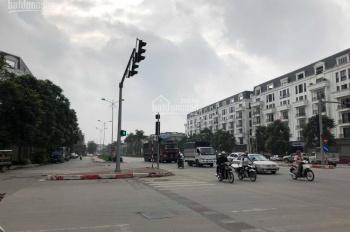 Bán nhà mặt phố Lê Trọng Tấn, KD tấp nập, sát ngã tư Quang Trung, 7.9 tỷ