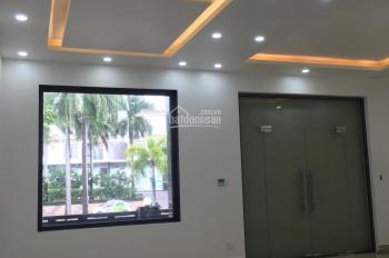 Định cư tôi cần bán biệt thự KDC Him Lam Kênh Tẻ, 7.5x20m giá 25 tỷ 0901.06.1368 (Mr. Ngọc)