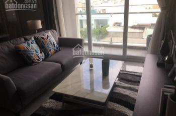 Cho thuê căn hộ cao cấp Sun Village gần sân bay, 3PN, 96m2, nội thất sang trọng, giá thuê 20 tr/th