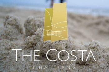Căn hộ Costa mở bán giai đoạn 2, nhận ngay 2 năm lợi nhuận cho thuê. LH: 0986688955, 0941183118