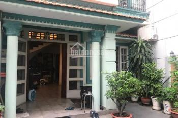 KHÔNG THỂ RẺ HƠN : Biệt thự mini đường Hoàng Việt - Tân Bình - giảm cực mạnh 19,5 tỷ, còn 16,8 tỷ