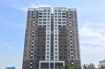 Bán suất ngoại giao căn hộ 3PN duy nhất tầng 16 dự án Northern Diamond. LH: 0944.288.802