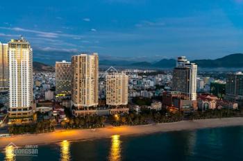 The Costa mở bán GĐ 2, sống đẳng cấp ngay trong lòng thành phố. LH: 0986.688.955 - 0941.183.118