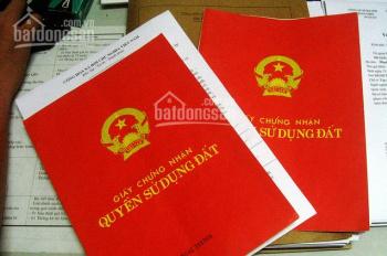 Bán nhà khu Lương Định Của, quận 2 DT: 7*20m 1 trệt 3 lầu 5 phòng giá bán 16.5 tỷ. LH 0938087801