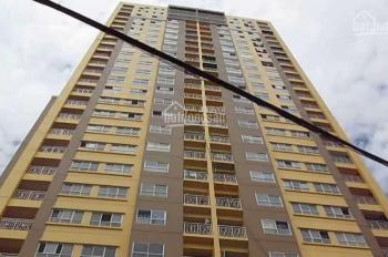 Diện tích 85m2 gồm 3PN căn hộ 47 Vũ Trọng Phụng cần bán gấp giá hấp dẫn 26tr/m2 có TL. 0964897596