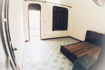 Cho thuê nhà khu vực Đền Lừ - Hoàng Mai, Hà Nội