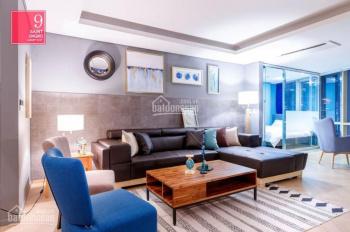 Chính chủ cho thuê căn hộ Kingston 2PN, full nội thất, giá 18 triệu/tháng. LH: 0932785267