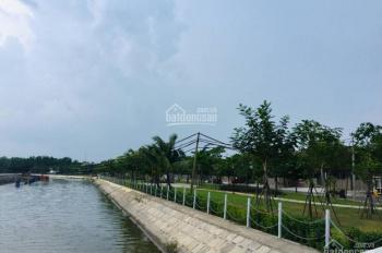 EhomeS Nam Sài Gòn, 1.550 tỷ/1 căn 50m2, mua vào ở ngay. LH: 0935943388 Trung Hiếu