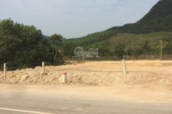 Bán đất Vạn Yên, Vân Đồn - LH 0919 686 686