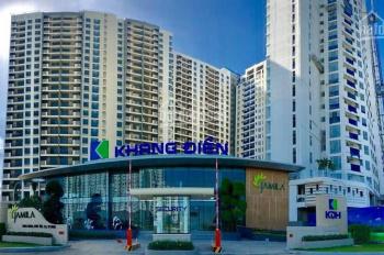 Chuyển nhượng hơn 100 căn Jamila Khang Điền giá tốt, 2PN từ 2.050 tỷ, 3PN từ 2.8 tỷ