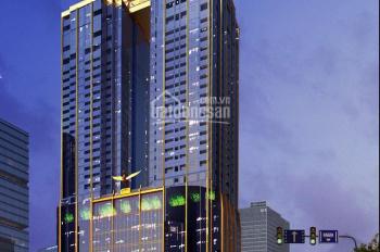 Căn hộ chung cư 3 phòng ngủ Phạm Hùng cam kết thuê lại 16%, trực tiếp CĐT: 0961348638