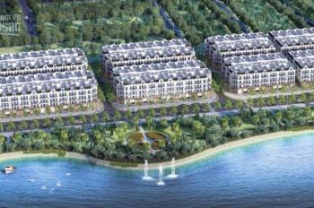 Cần bán gấp lô đất 87m2 tại khu đấu giá 31ha Trâu Quỳ, Gia Lâm. LH 0963057751